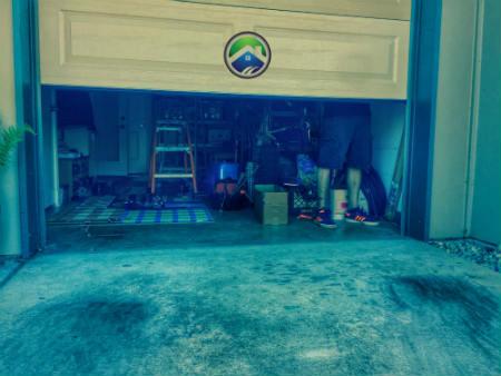 Dependable Doors Puyallup Wa Artisan Garage Doors